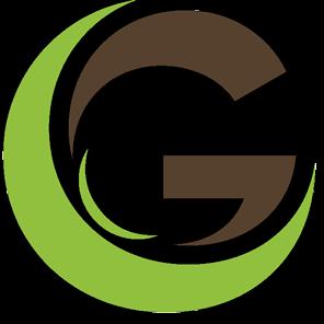 Green Fusion Ltd